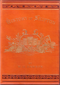 History of Skipton | eBooks | History