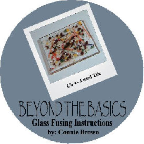 Second Additional product image for - Beyond the Basics Downloadable Movie