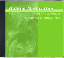Smoking Cessation - The Power Within™ Guided Meditation | Audio Books | Health and Well Being
