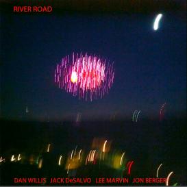 river road [mp3 320k]