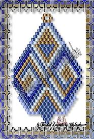 Diagonals | eBooks | Arts and Crafts