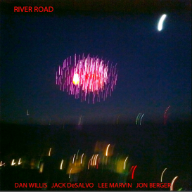 River Road [CD-quality FLAC] | Music | Jazz