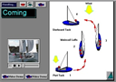 Apps for Sailing Series VOL I - MAC and PC   Software   Home and Desktop