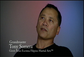 tony somera -2007 spring frames video segm