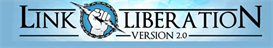 link liberation version 2.0