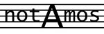 Lenton : Abra-Mule : Score, part(s) and cover page | Music | Classical
