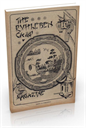 THE RUHLEBEN CAMP MAGAZINE. Number 6, June, 1917 | eBooks | History
