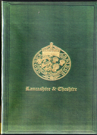 A Calendar of Lancashire and Cheshire Exchequer Depositions by Commission. | eBooks | Reference