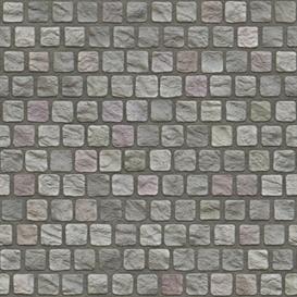 Cobblestone Texture Set R2048 | Photos and Images | Textures