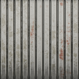Hangar Plating Texture Set R2048 | Photos and Images | Textures