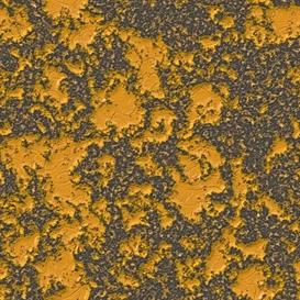 painted asphalt texture set r2048