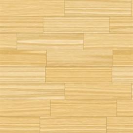 parquet texture set r1024
