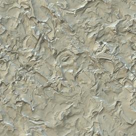 rough plaster texture set r2048