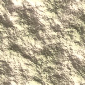 sandstone texture set r2048