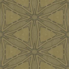 sci-fi floor texture set r1024