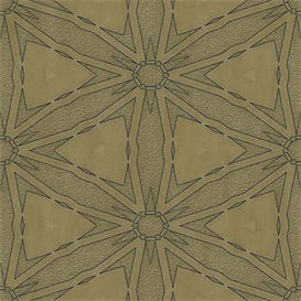 sci-fi floor texture set r2048