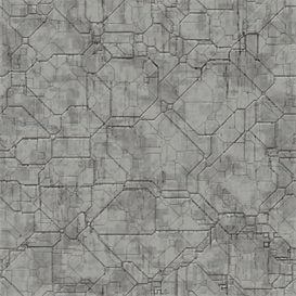 Sci-Fi Wall Texture Set R1024 | Photos and Images | Textures