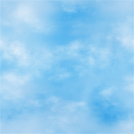 Sky Texture Set R2048 | Photos and Images | Textures