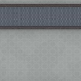 wallpaper texture set r2048