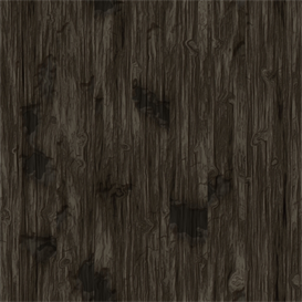 Wood Texture Set R2048 | Photos and Images | Textures