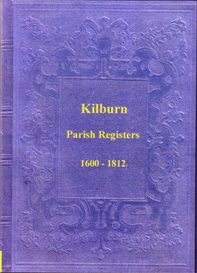 The Parish Registers of Kilburn, in the North Riding of Yorkshire. | eBooks | Reference