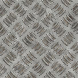 worn diamond plate texture set r1024