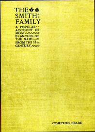 The Smith Family. | eBooks | Reference