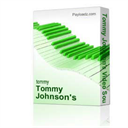 Tommy Johnson's Video Soundtracks VOL 1 | Music | Instrumental