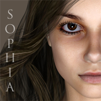 Sophia | Software | Design