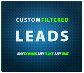 1 Million AOL Only Leads | Documents and Forms | Spreadsheets
