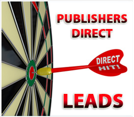 100K Publishers Direct Opportunity Seekers | Documents and Forms | Spreadsheets