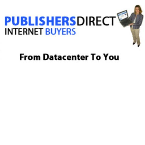 First Additional product image for - 1K Publishers Direct Premium Buyers Data