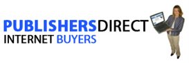 1K Publishers Direct Premium Buyers Data | Documents and Forms | Spreadsheets