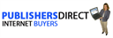 1K Publishers Direct Premium Buyers Data   Documents and Forms   Spreadsheets