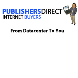7k Publishers Direct Premium Buyers Data | Other Files | Everything Else