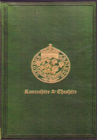Lancashire Court Rolls | eBooks | Reference