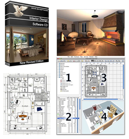How To Get Began With Dwelling Interior Style