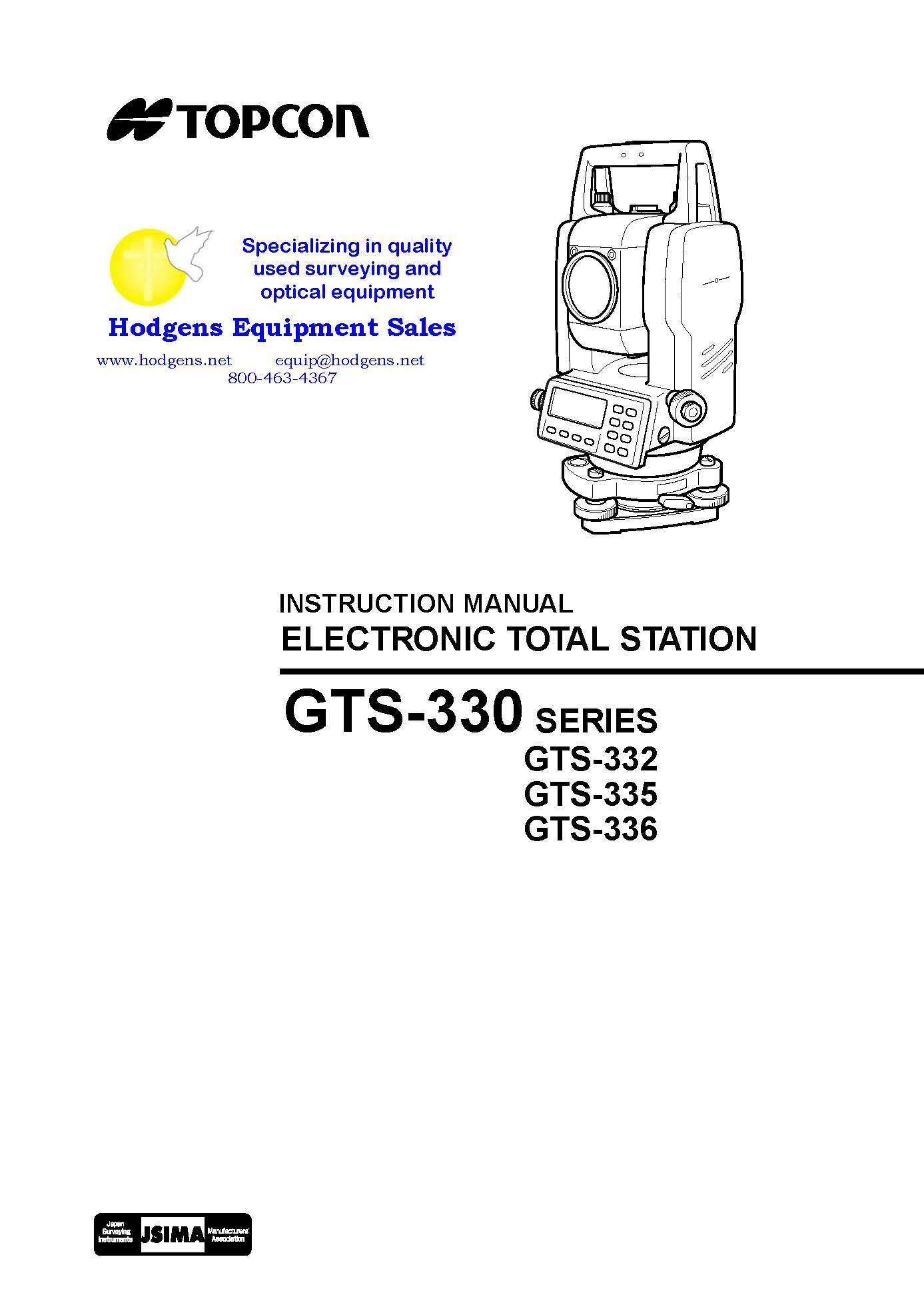 Array - gts 2b manual free  rh   blastdownloadle cf